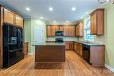 16612 Turtle Point Road - Photo 2