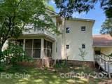 348 Mclelland Avenue - Photo 2