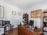 6231 Hermsley Road - Photo 16