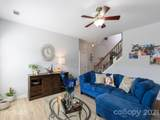 6231 Hermsley Road - Photo 19