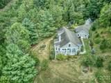 207 Blaine Mountain Estates Road - Photo 1