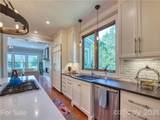207 Blaine Mountain Estates Road - Photo 11