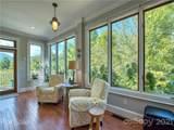 207 Blaine Mountain Estates Road - Photo 19