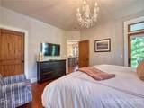 207 Blaine Mountain Estates Road - Photo 30