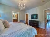 207 Blaine Mountain Estates Road - Photo 31