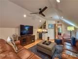 207 Blaine Mountain Estates Road - Photo 34