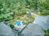 207 Blaine Mountain Estates Road - Photo 38