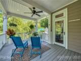 207 Blaine Mountain Estates Road - Photo 40