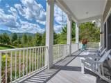 207 Blaine Mountain Estates Road - Photo 5