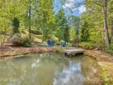207 Blaine Mountain Estates Road - Photo 42