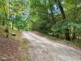 207 Blaine Mountain Estates Road - Photo 48