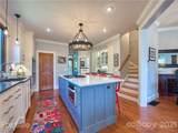 207 Blaine Mountain Estates Road - Photo 7
