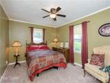 2049 Willow Road - Photo 14