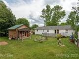 2049 Willow Road - Photo 15