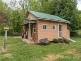 2049 Willow Road - Photo 17