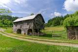 3652 Gabriels Creek Road - Photo 34