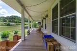 3652 Gabriels Creek Road - Photo 10