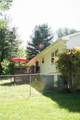 114 Park South Court - Photo 6