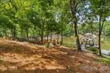 936 Thorn Ridge Lane - Photo 4