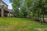 936 Thorn Ridge Lane - Photo 6