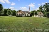 1021 Riddle Oak Lane - Photo 3