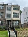 2521 Deacon Avenue - Photo 1