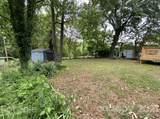 1401 Shannonhouse Drive - Photo 20