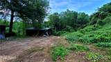 559 Girl Scout Camp Road - Photo 5
