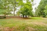 407 Todd Circle - Photo 11