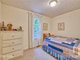 70 French Cove - Photo 19