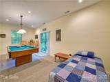 70 French Cove - Photo 26