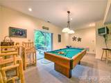 70 French Cove - Photo 6