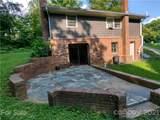 90 Appalachian Way - Photo 2