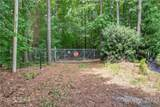 204 Bluefield Road - Photo 1
