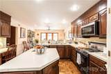 359 44th Ave Drive - Photo 14