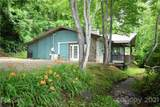 104 Riddle Cove Road - Photo 3
