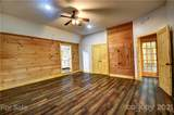 104 Riddle Cove Road - Photo 7