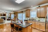 161 Laurel Glen Drive - Photo 6