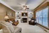 161 Laurel Glen Drive - Photo 10