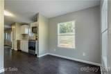 2346 Brookwood Drive - Photo 9
