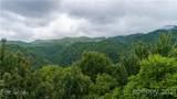 9999 Bear Wallow Ridge Trail - Photo 1