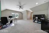 8003 Caliterra Drive - Photo 40