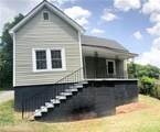 343 Moore Place - Photo 1