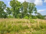15 Peregrines Ridge Court - Photo 5