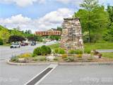 15 Peregrines Ridge Court - Photo 9