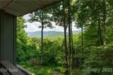 330 Overlook Drive - Photo 10