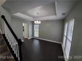 4161 Griswell Drive - Photo 4