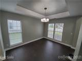 4161 Griswell Drive - Photo 5