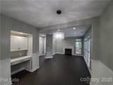 4161 Griswell Drive - Photo 10