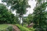 108 Highland View Drive - Photo 44
